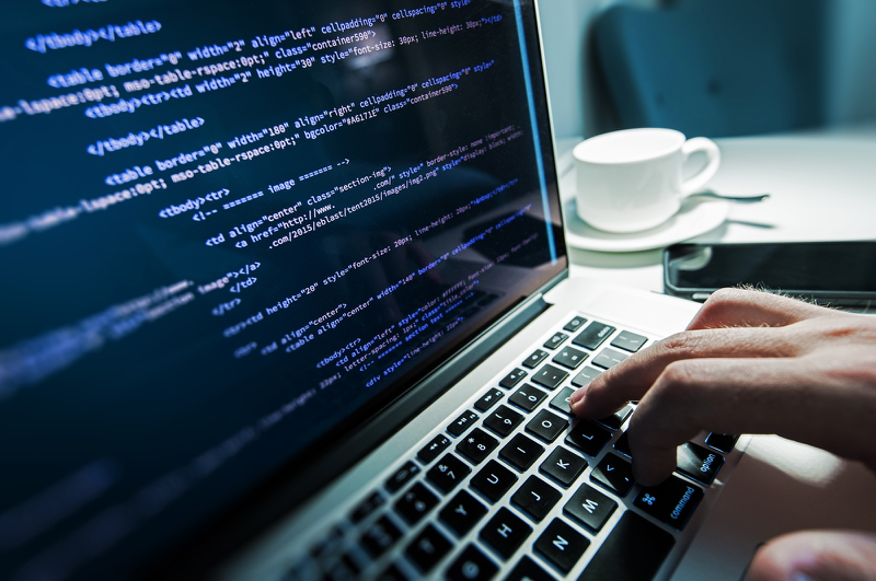 Was ist CSS und wie passt man damit seine Websitean?